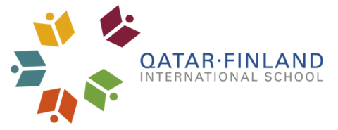 Qatar-Finland International School