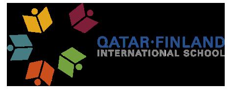 Qatar-Finland International School