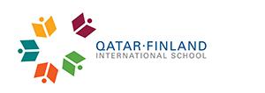 Qatar–Finland International School